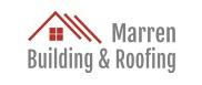 Marren Building & Roofing
